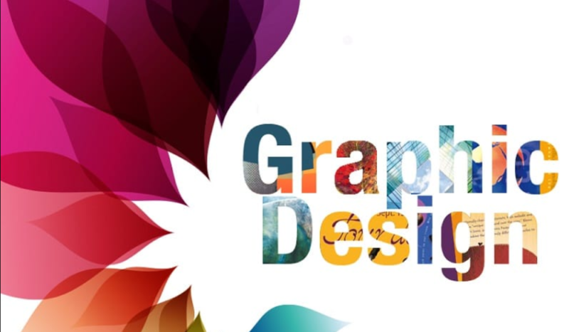 Great Reasons to Use Professional Graphic Designing Services