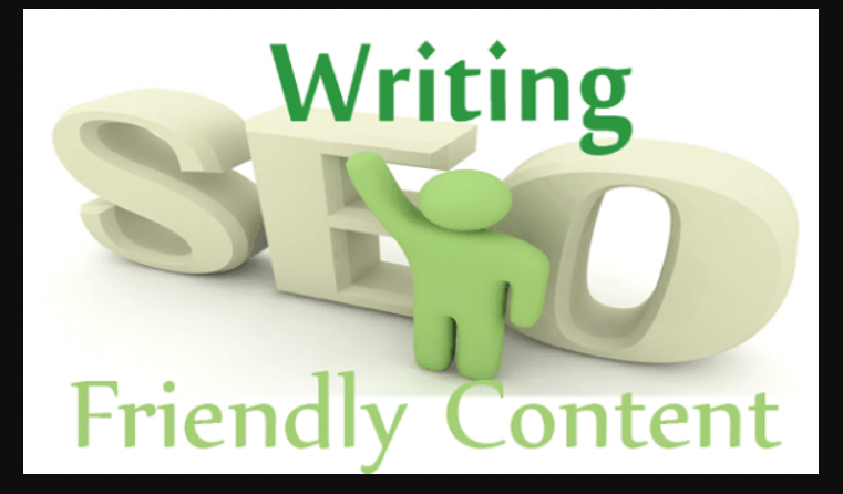 Important Benefits of Choosing the Best Content Writing Services