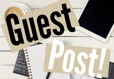Top Benefits of Using Guest Posting Services