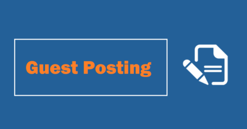 Why Hire Guest Posting Services for your Business